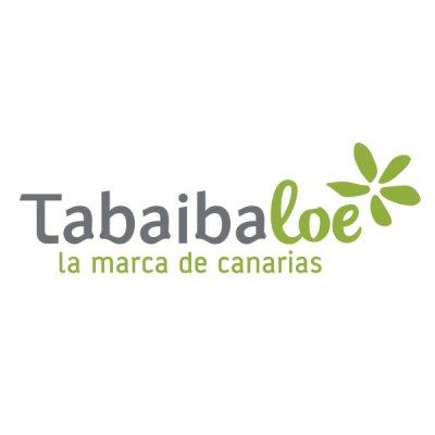 Tabaibaloe/TabaibaSun -  100% Kanarische Aloe