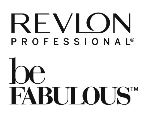 be FABULOUS – die Profi-Produkte für...