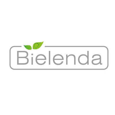 Bielenda Natural Cosmetics  ist ein...