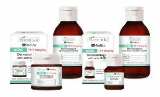 Dr Medica Acne