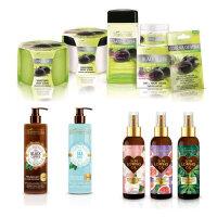Bielenda - Lippen-, Hand-, Fuss-, und Körperpflege Produkte