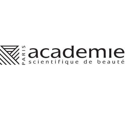 Academie Scientifique de Beauté. Paris...