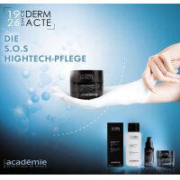 Linie - DERM ACTE S.O.S.Hightech-Pflege