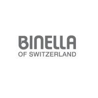 Binella of Switzerland - Kosmetik