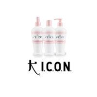 I.C.O.N. Line - Cure by Chiara