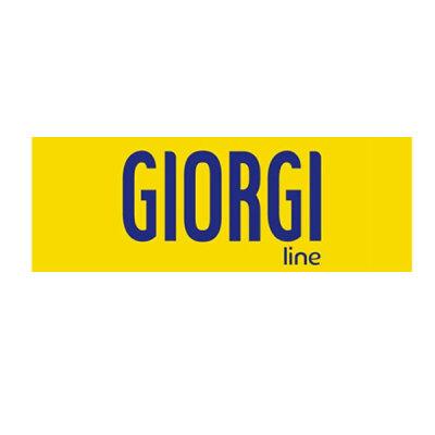 Giorgi Line  ist eine der führenden...