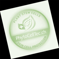 Cell IQ - Stufe 4: Cell IQ - Stem Cells