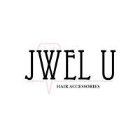 Jwel - Blinxbling - Haaraccessoires Haarschmuck