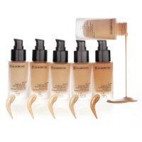 Linie - MAQUILLAGE TEINT - MakeUp