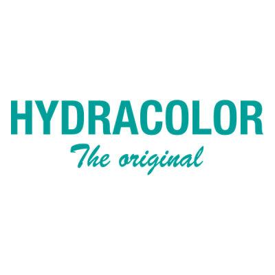 Die Marke  HYDRACOLOR  ist ein international...