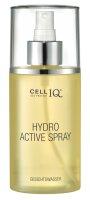 Cell IQ HydroActive Spray - Tonic für jede Haut -...