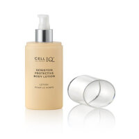 Cell IQ Genistein Protective Bodylotion - reparierende...