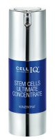 Stem Cells Ultimate Concentrate - Anti-Aging-Serum mit...