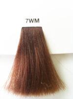Matrix Color Insider - 7WM/7.38 - Mittelblond Warm Mocca...