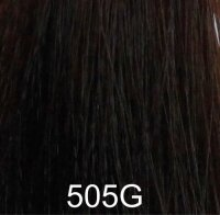 Matrix SOCOLOR Beauty - 505G - Extra deckendes Hellbraun...