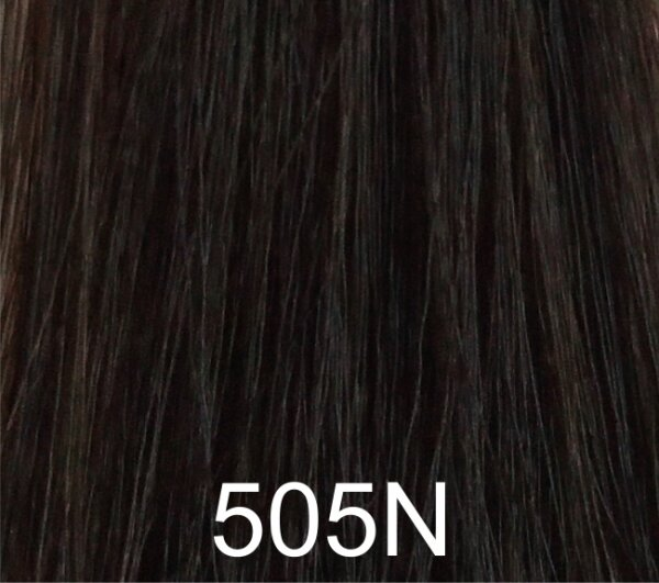 Matrix SOCOLOR Pre-Bonded - 505N - Extra deckendes Hellbraun Natur - 90ml