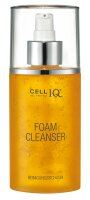 Cell IQ Foam Cleanser - Gel Reinigung -...