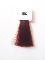 Matrix SOCOLOR Beauty - 5RC - Hellbraun Rot Kupfer - 90ml