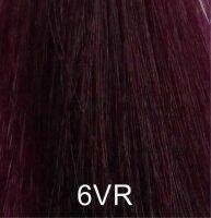 Matrix SOCOLOR Beauty - 6VR - Dunkelblond Violett Rot - 90ml