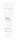 LIPOGEN MEDIC - Essential Peeling - Essential Peeling - 50ml