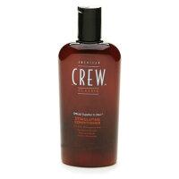 American Crew - Stimulating Conditioner - 50ml