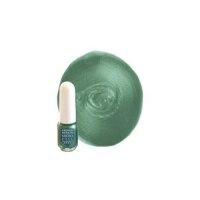 Micro Cell 2000 Colour & Repair - MINI 4,5ml - Green...