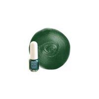 Micro Cell 2000 Colour & Repair - MINI 4,5ml -...