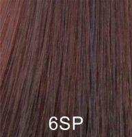 Matrix SOCOLOR Pre-Bonded - 6SP - Braun Silber Perl - 90ml
