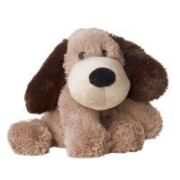 Hund Gary II