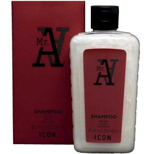 Mr. A. - Shampoo 1000ml