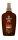 Sun Oil Spray - Aceite Protector Zanahoria FPS20 - Bräunungsöl Spray  - 200ml