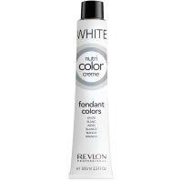 Revlon Nutri Color Creme 000 Weiss 100ml