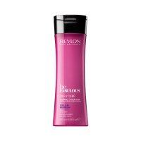 Revlon Be Fabulous - Daily Care Cream Conditioner 250ml