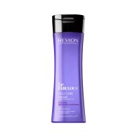 Revlon Be Fabulous - Daily Care Fine Hair Cream...