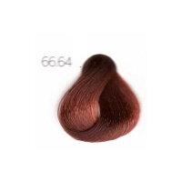 Revlon Revlonissimo Colorsmetique 66.64 Rot Kupfer...