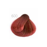 Revlon Revlonissimo Colorsmetique Pure Colors PC 600 rot...