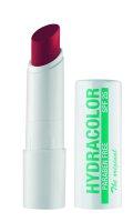 Hydracolor Lippenpflege Classic ohne Glycerin CLASSIC RED 49