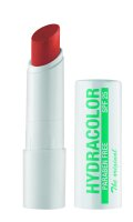 Hydracolor Lippenpflege Classic ohne Glycerin CORAL RED  48