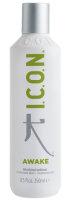 Awake - Detoxifying - Entgiftender Conditioner - 250ml