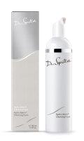 Dr. Spiller - Hydro-Marin® Cleansing Foam - 150ml